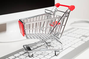 Интернет-магазины Германии  каталоги магазинов и товаров, сравнение цен 0d863c50bdf